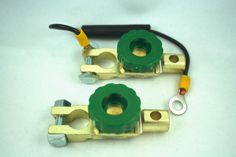 10000-10999, battery switches