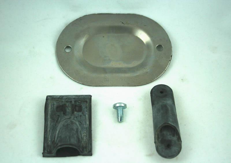 10000-12999, drains, drain valves