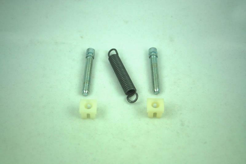 13000-13299, headlight adjust kit #1151