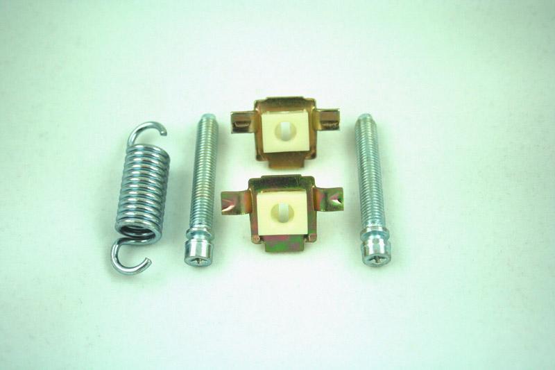 13000-13299, headlight adjust kit #223