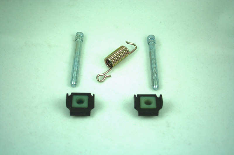 13000-13299, headlight adjust kit #416