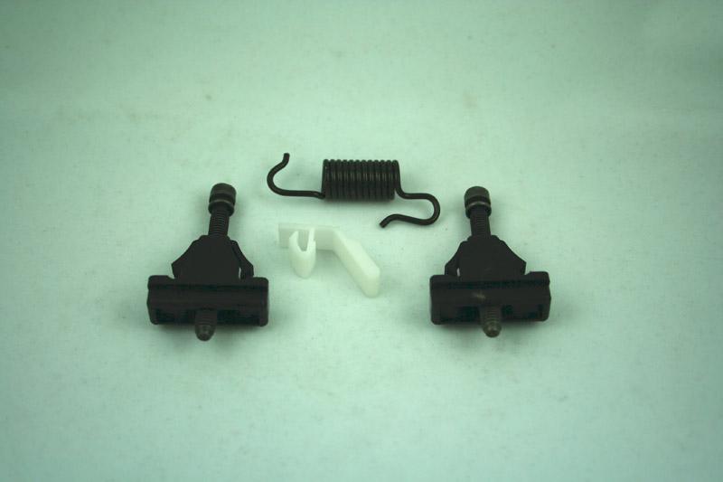 13000-13299, headlight adjust kit #982