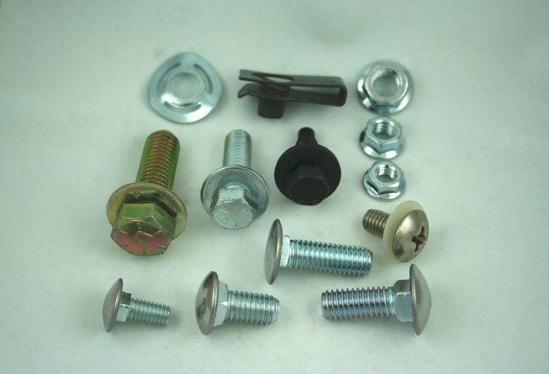 17749-17999, bumper bolts