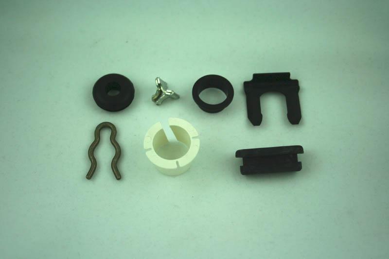 2000-2999, brakes