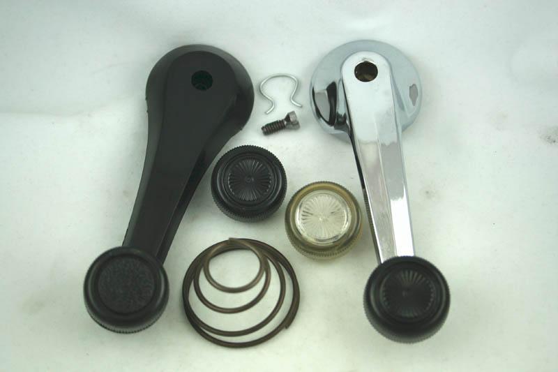 20000-26999, door, handles