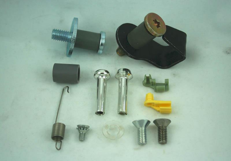 20000-26999, door, lock, latch, striker