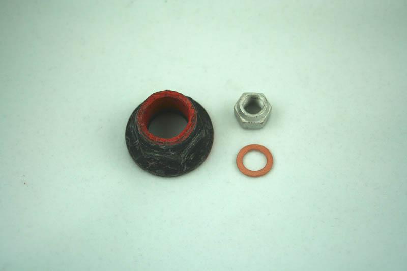 4000-4999, rear axle, drive shaft