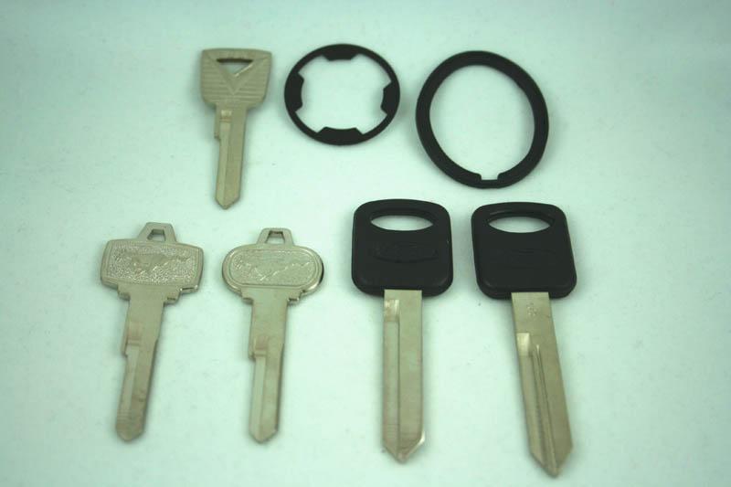 42000-49999, locks, key blanks