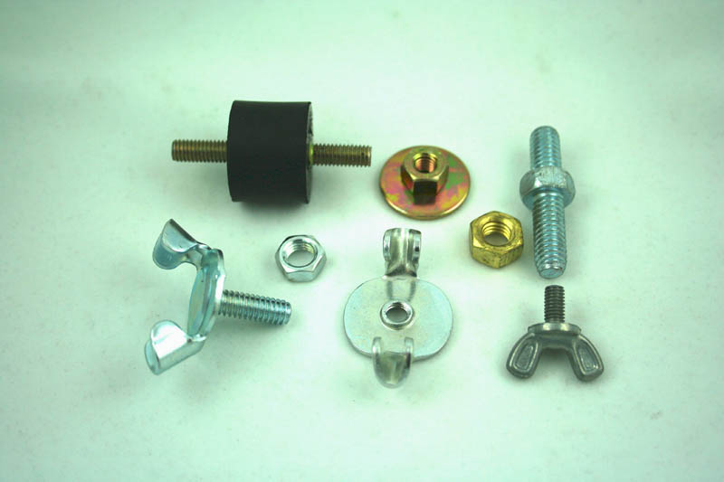 9000-9999, fuel system, carburetor, air cleaner