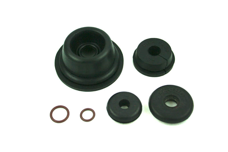9000-9999, fuel system, grommets, O rings